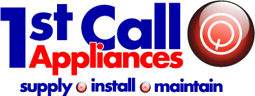 1stcallappliances.co.uk