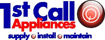 1stcallappliances.co.uk